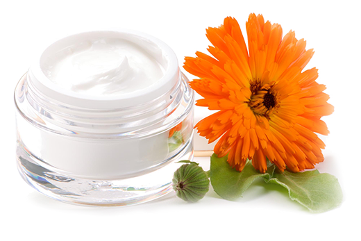 Private Label Manufacturing Anti aging