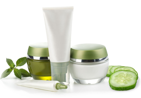 Eye Cream Private Label Product Manufacturer