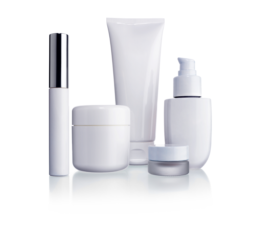 Private Label Manufacturing skin care solution